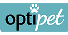 Schutz & Pflege für Ihr Haustier